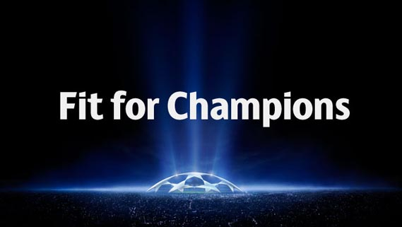 news_champions_01web_0