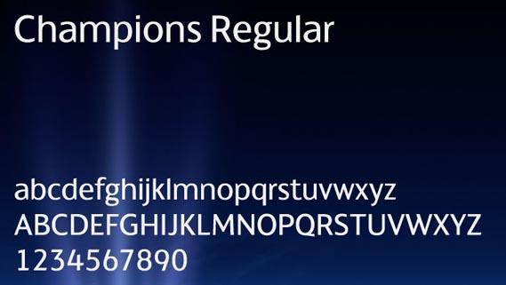 news_champions_03web_0