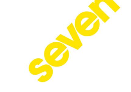 seven-logo-1