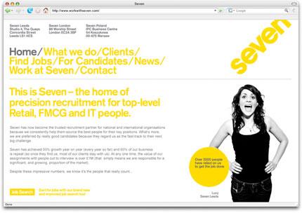 seven-logo-12