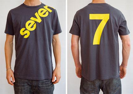 seven-logo-13