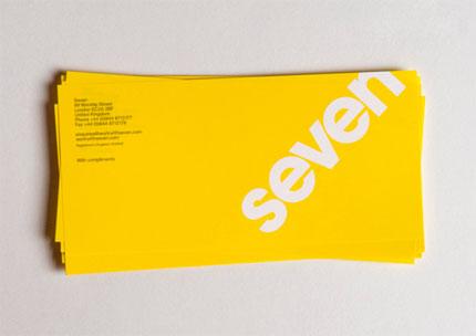 seven-logo-3