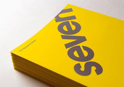 seven-logo-8